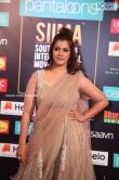Varalaxmi sarathkumar at siima awards (2)