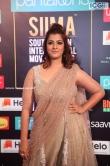 Varalaxmi sarathkumar at siima awards (3)