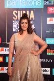 Varalaxmi sarathkumar at siima awards (4)