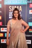 Varalaxmi sarathkumar at siima awards (6)