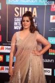 Varalaxmi sarathkumar at siima awards (7)