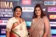 Varalaxmi sarathkumar at siima awards (8)