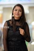 Varsha Bollamma at Mandaram audio launch (14)