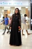 Varsha Bollamma at Mandaram audio launch (15)