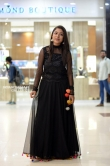 Varsha Bollamma at Mandaram audio launch (17)