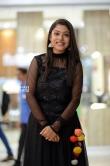 Varsha Bollamma at Mandaram audio launch (18)