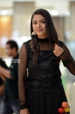 Varsha Bollamma at Mandaram audio launch (19)