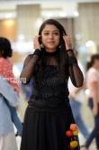 Varsha Bollamma at Mandaram audio launch (21)