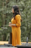 Varsha Bollamma photos in soothrakkaran movie (1)