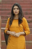 Varsha Bollamma photos in soothrakkaran movie (2)