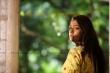 varsha bollamma in soothrakkaran movie (2)