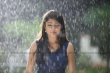 varsha bollamma in soothrakkaran movie (4)