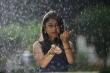 varsha bollamma in soothrakkaran movie (5)