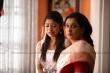 varsha bollamma in soothrakkaran movie (6)