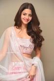 Vedhika at Ruler Movie Success Meet (11)