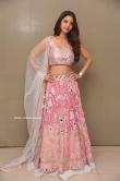 Vedhika at Ruler Movie Success Meet (23)