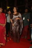 Vidya Balan at Ntr Biopic Kathanayakudu Audio Launch (1)