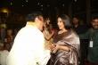 Vidya Balan at Ntr Biopic Kathanayakudu Audio Launch (11)