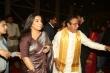 Vidya Balan at Ntr Biopic Kathanayakudu Audio Launch (12)