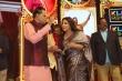 Vidya Balan at Ntr Biopic Kathanayakudu Audio Launch (13)