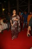 Vidya Balan at Ntr Biopic Kathanayakudu Audio Launch (2)