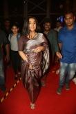 Vidya Balan at Ntr Biopic Kathanayakudu Audio Launch (3)