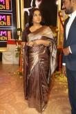 Vidya Balan at Ntr Biopic Kathanayakudu Audio Launch (4)