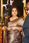Vidya Balan at Ntr Biopic Kathanayakudu Audio Launch (5)