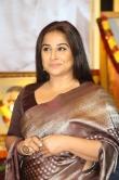 Vidya Balan at Ntr Biopic Kathanayakudu Audio Launch (6)