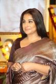 Vidya Balan at Ntr Biopic Kathanayakudu Audio Launch (7)