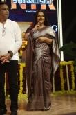 Vidya Balan at Ntr Biopic Kathanayakudu Audio Launch (8)