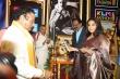 Vidya Balan at Ntr Biopic Kathanayakudu Audio Launch (9)
