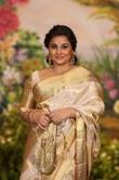 Vidya Balan at sonam kapoor wedding reception (1)