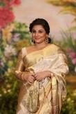 Vidya Balan at sonam kapoor wedding reception (2)