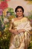 Vidya Balan at sonam kapoor wedding reception (3)