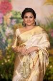 Vidya Balan at sonam kapoor wedding reception (4)