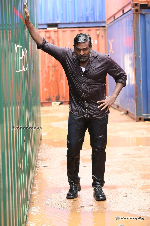 Vijay Sethupathi Indian Cinema Gallery Tamil actor vijay sethupathi photos by chennaivision, actor vijay sethupathi images, vijay sethupathi new stills, vijay sethupathi pictures tag : vijay sethupathi indian cinema gallery