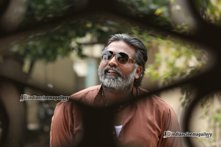 Vijay Sethupathi Indian Cinema Gallery Vijay sethupathi is a south indian actor who acts in tamil films. vijay sethupathi indian cinema gallery