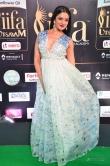 vimala-raman-at-iifa-awards-day-2-106505
