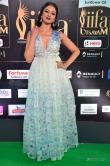 vimala-raman-at-iifa-awards-day-2-436376