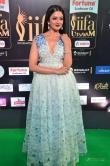 vimala-raman-at-iifa-awards-day-2-515890