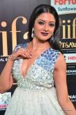 vimala-raman-at-iifa-awards-day-2-607435