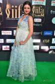 vimala-raman-at-iifa-awards-day-2-741772