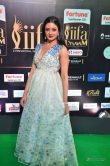 vimala-raman-at-iifa-awards-day-2-787418