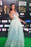vimala-raman-at-iifa-awards-day-2-797164