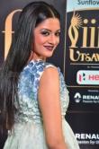 vimala-raman-at-iifa-awards-day-2-824923
