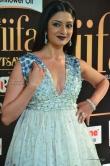 vimala-raman-at-iifa-awards-day-2-993491