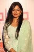 Vimala Raman at Iruttu Movie Press Meet Stills (4)