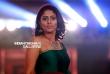 Vinutha Lal at KFL 2018 (10)