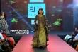 Vinutha Lal at KFL 2018 (13)